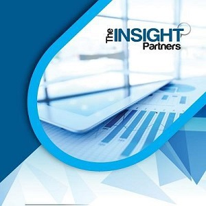Substrate-Like PCB Market Grow with a CAGR 2020-2027 Focuses On Top Companies AT&S, Compeq, Daeduck Gds, Ibiden, Kinsus Interconnect