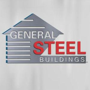 General Steel Avoids