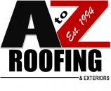 When it Comes to Roofing, Not All Roofing Companies Are Created Equal