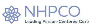 NHPCO and Other Heal