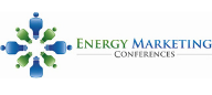 Energy Marketing Con