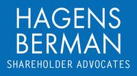 HAGENS BERMAN, NATIONAL TRIAL ATTORNEYS, Encourages Precigen, Inc. (PGEN), f/k/a Intrexon Corp. (XON) Investors with Losses to Contact Its Attorneys