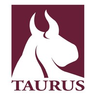Taurus And Northbridge Form Strategic Partnership Acquires 507-Unit Senior Housing Portfolio