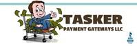 Tasker Payment Gatew