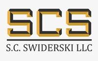 S.C. Swiderski Compl