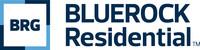 Bluerock Residential