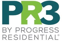 PR3 Management by Pr