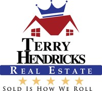 Frisco Real Estate Agent Shortens Selling Timeline for Local Homeowners