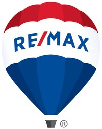 RE/MAX National Hous