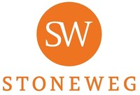 Stoneweg US Exceeds $25 Million Target Capital Raise for SW Fund I Real Estate Fund; Company to Serve as General Partner of the Fund