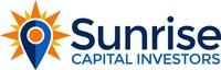 Sunrise Capital Inve
