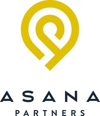 Asana Partners & Capital Real Estate Group Repositioning Original Coca-Cola Bottling Co. Building for Single-Tenant Office