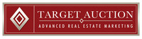 Target Auction Company Announces Successful Sale of 'Tennessee's Largest Home'