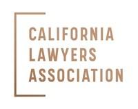 California Lawyers A