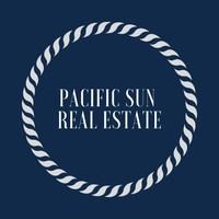 Pacific Sun Real Est
