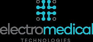 Electromedical Techn