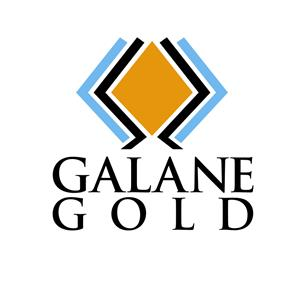 Galane Gold Releases