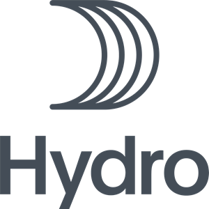 Norsk Hydro: Annual report 2020 - Emerging stronger from an extraordinary year