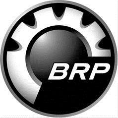 BRP and Its Principa