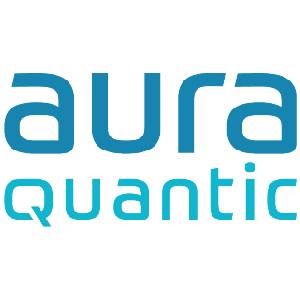 AuraQuantic is Named
