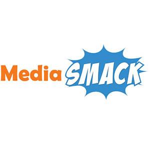 MediaSmack Wins Samm