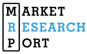 Global Unidirectional Tapes (UD Tapes) Equipment Market Research Report 2026 Industry Applications, Growth Factors, Emerging Demands, Sales and Trends - Lindauer DORNIER, GMP Machine Shanghai, Karl Mayer, Breyer Composites, Van Wees