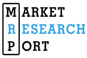 Thermoplastic Composites Market: Global Industry Analysis, Size, Share, Trends and Forecast by 2027