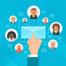Direct Marketing Services Market Analysis, Strategic Assessment, Trend Outlook and Bussiness Opportunities 2020-2024
