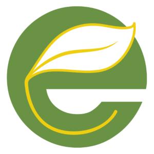Biomass Gasification 2020 Market Segmentation,Application,Technology & Market Analysis Research Report To 2025