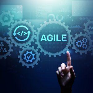 Agile Development So