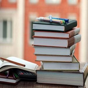 E-textbook Rental Ma