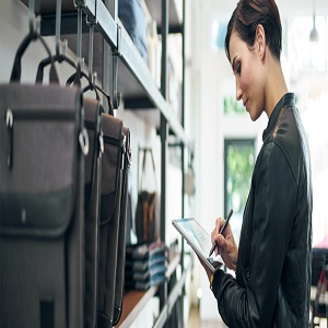 Retail Planning Service Market Growing Popularity and Emerging Trends | Mi9 Retail, Logility, Manthan, Oracle, RELEX Solutions