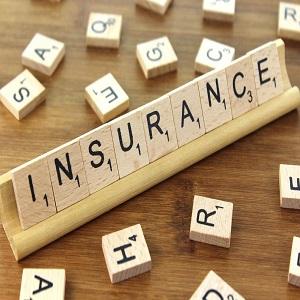 Why Insurance Market