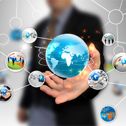 International E-commerce Market May Expand Rapidly Post 2020 | Lazada Group, Bukalapak, Tokopedia, Sendo