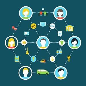 Sharing Economy Market Next Big Thing | Major Giants: Lyft, Uber, Neutron Holdings, Airbnb