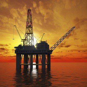Oil Gas Market Growing Popularity and Emerging Trends | Pemex, BP, Chevron, PDVSA, Saudi Aramco