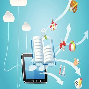 Digital Learning Pla