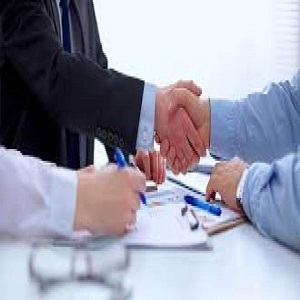 Commercial Legal Services Market to See Huge Growth by 2025 | Clifford Chance, Sidley Austin, Norton Rose Fulbright