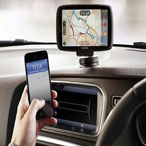 Navigation System Ma