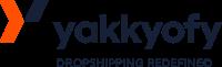 Aprire un negozio in dropshipping su WordPress è facile grazie al plugin all-in-one di Yakkyofy