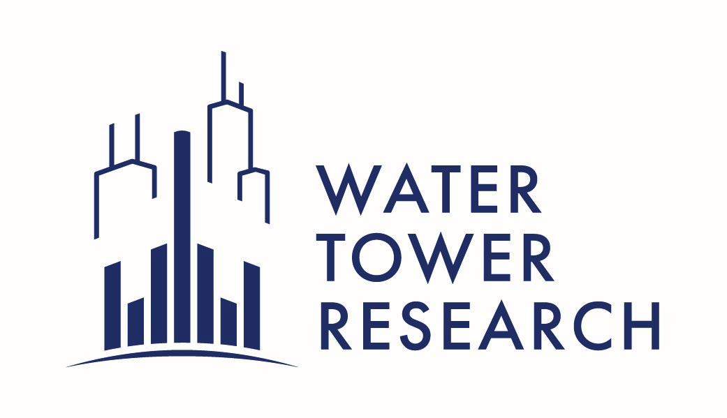 Water Tower Research