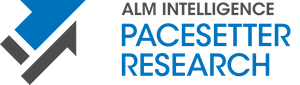 BakerHostetler named ALM Intelligence Pacesetter in Cybersecurity Services