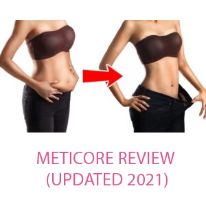 Meticore Reviews &#8