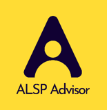 ALSP Advisor launche