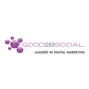 Good2bSocial Announc