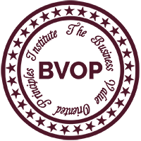 BVOP Project Managem