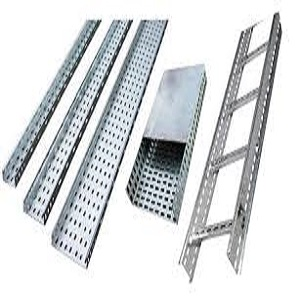 Cable Tray Market is Expected To Show Impressive Growth Rate Between 2020 to 2027: MP Husky, Oglaend System, Schneider Electric, SnakeTray, TechLine Mfg, Thomas & Betts