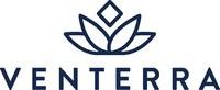 Venterra Realty Acquires Georgia Apartments For $75M