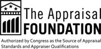 The Appraisal Founda