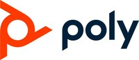 Poly Appoints New Ch